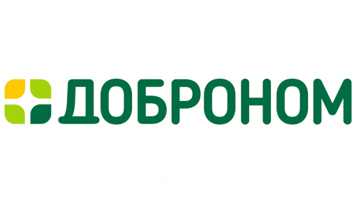 logo_5bfbfe5f1a496.png